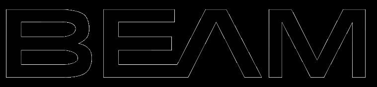 Beam World – Exclusive Shop